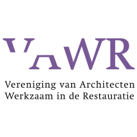 logo_vawr