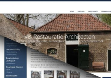 http://visarchitecten.nl/blog/algemeen/nieuwe-website/