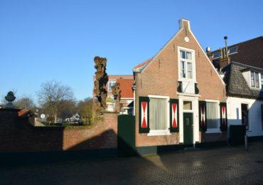 http://visarchitecten.nl/blog/omgevingsvergunning-kerkstraat-verkregen/