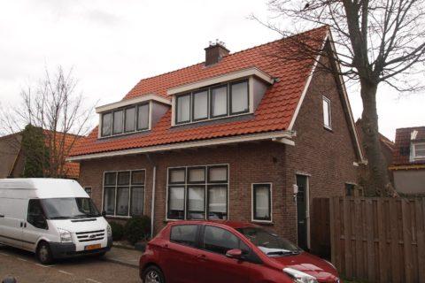Oostdorp Fase 2 – Wassenaar