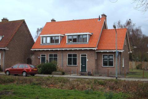 Oostdorp Fase 1 – Wassenaar