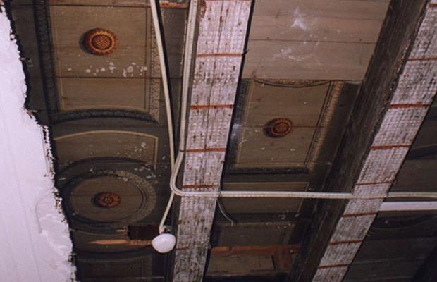 0108_plafond