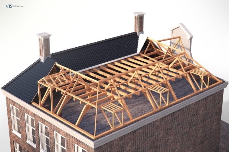 Renovatie-&-Restauratie-site