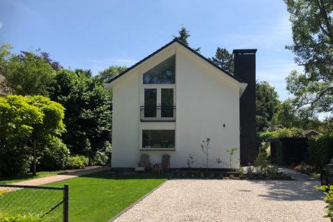 Schouwweg – Wassenaar