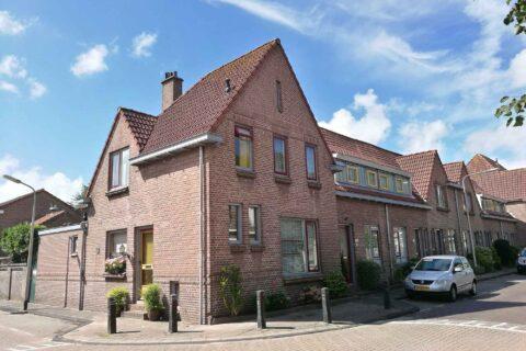 Kerkehout  – Wassenaar