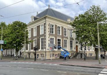 https://visarchitecten.nl/blog/vernieuwing-haags-historisch-museum/